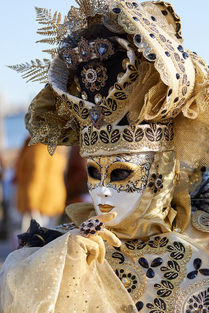 Carnevale-di-Venezia-2020-053