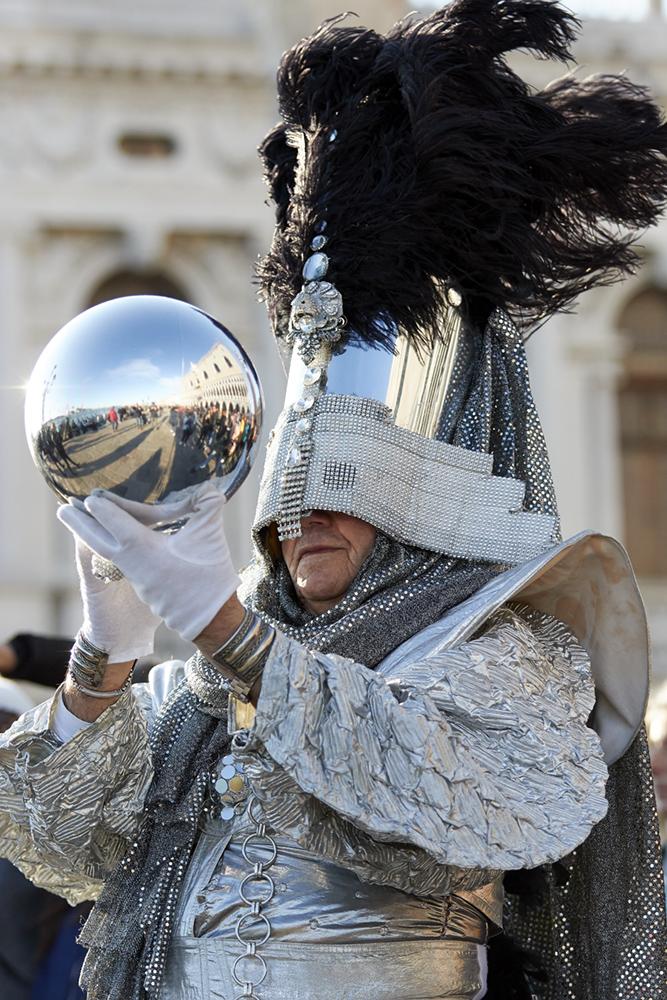 Carnevale-di-Venezia-2020-054