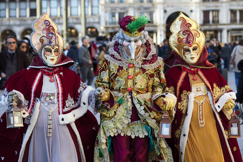 Carnevale-di-Venezia-2020-056