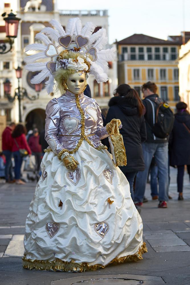 Carnevale-di-Venezia-2020-057