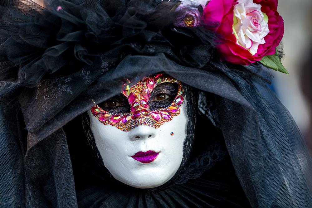 Carnevale-di-Venezia-2020-060