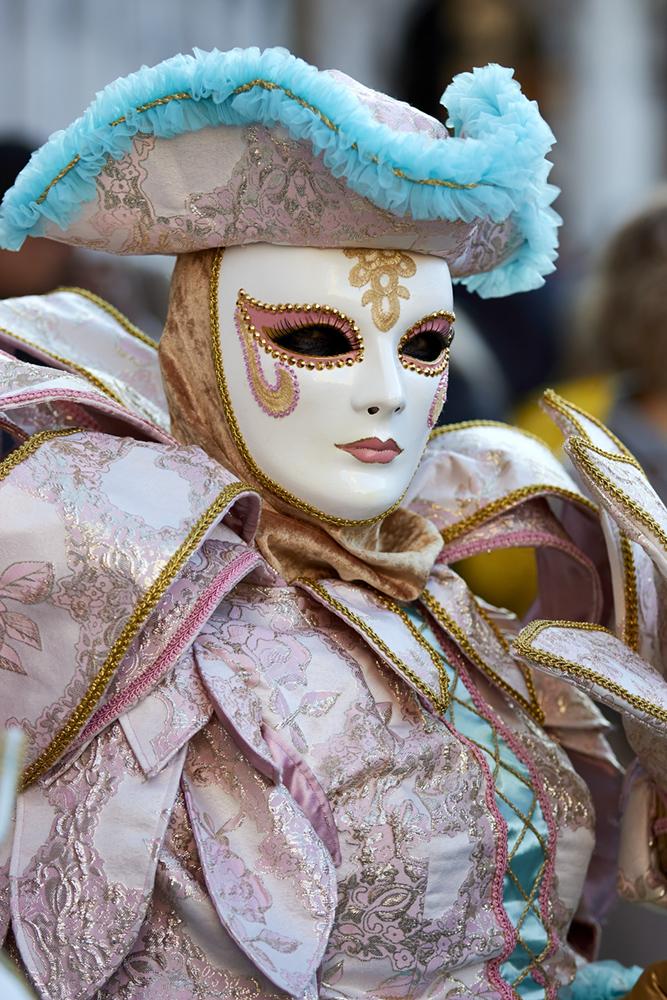 Carnevale-di-Venezia-2020-061
