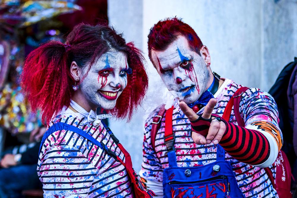 Carnevale-di-Venezia-2020-062