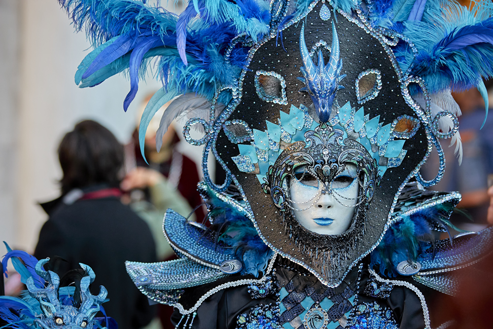 Carnevale-di-Venezia-2020-063
