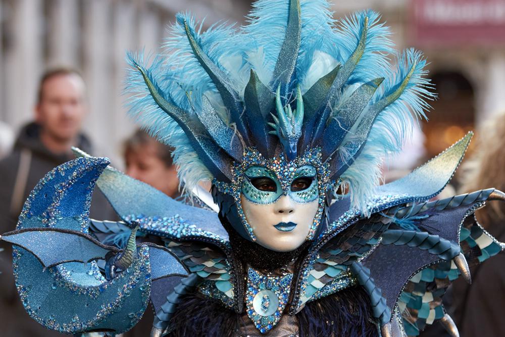 Carnevale-di-Venezia-2020-064