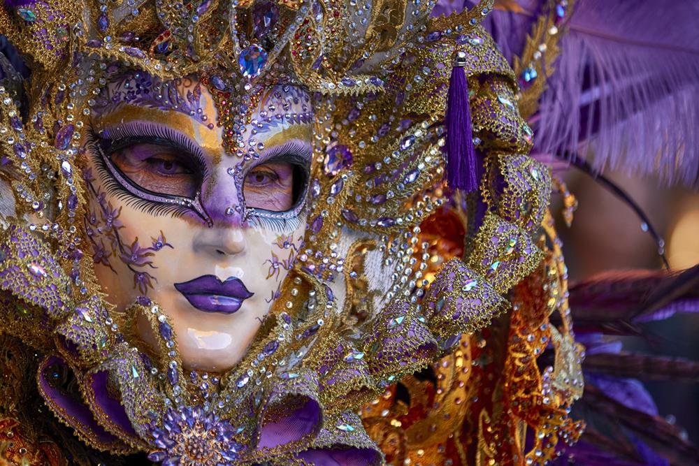 Carnevale-di-Venezia-2020-065