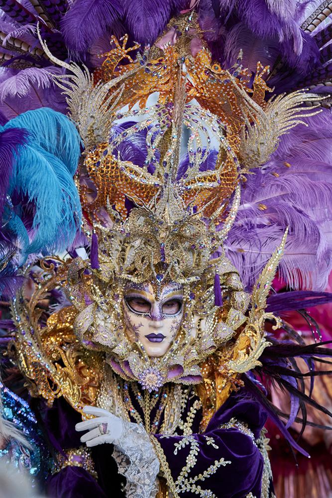 Carnevale-di-Venezia-2020-066