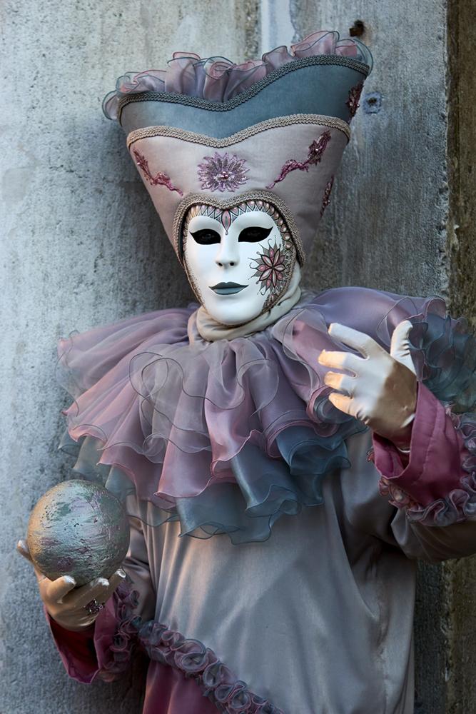 Carnevale-di-Venezia-2020-067