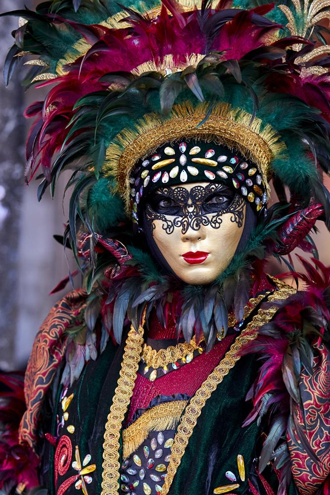 Carnevale-di-Venezia-2020-068