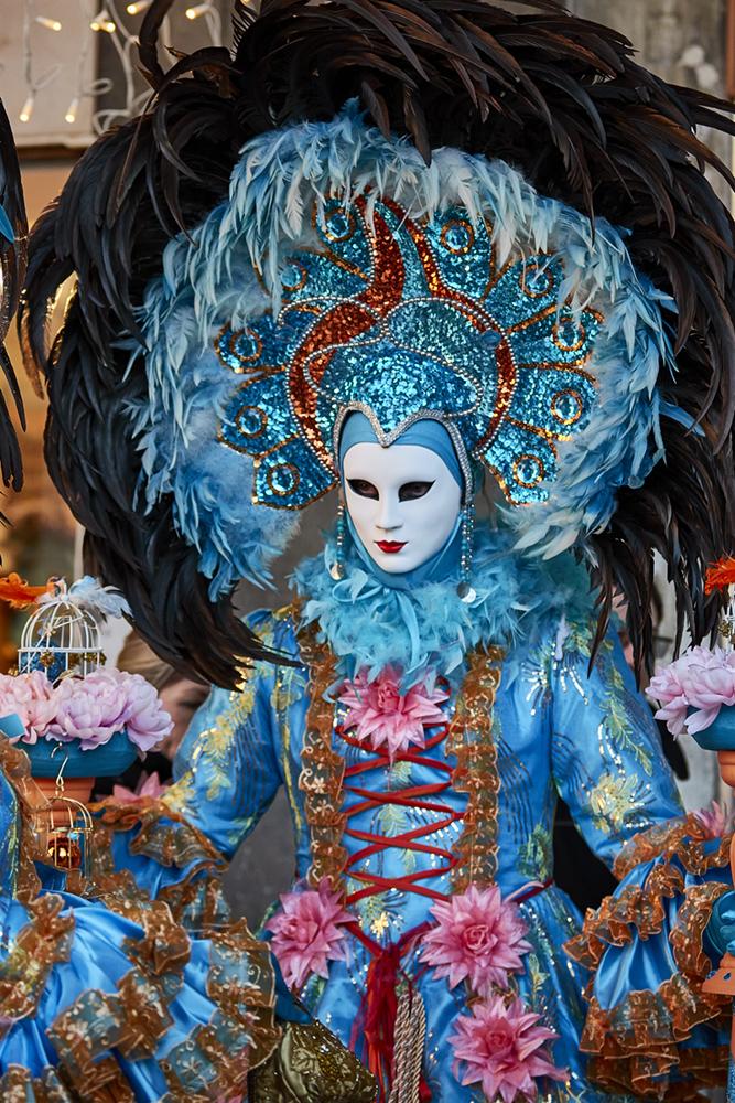 Carnevale-di-Venezia-2020-069