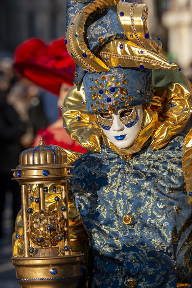 Carnevale-di-Venezia-2020-070