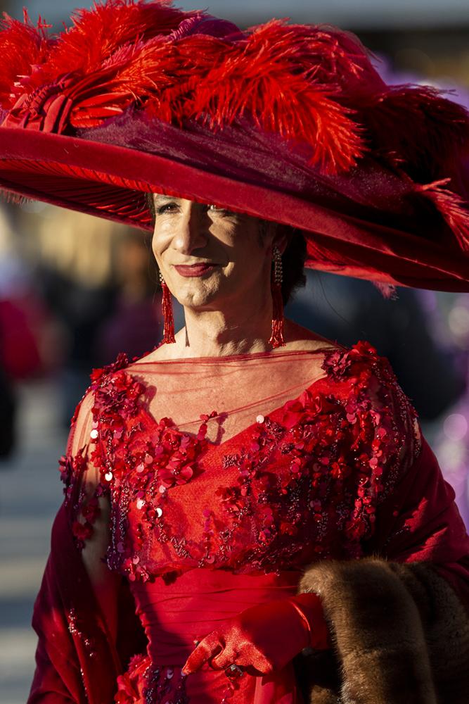 Carnevale-di-Venezia-2020-071