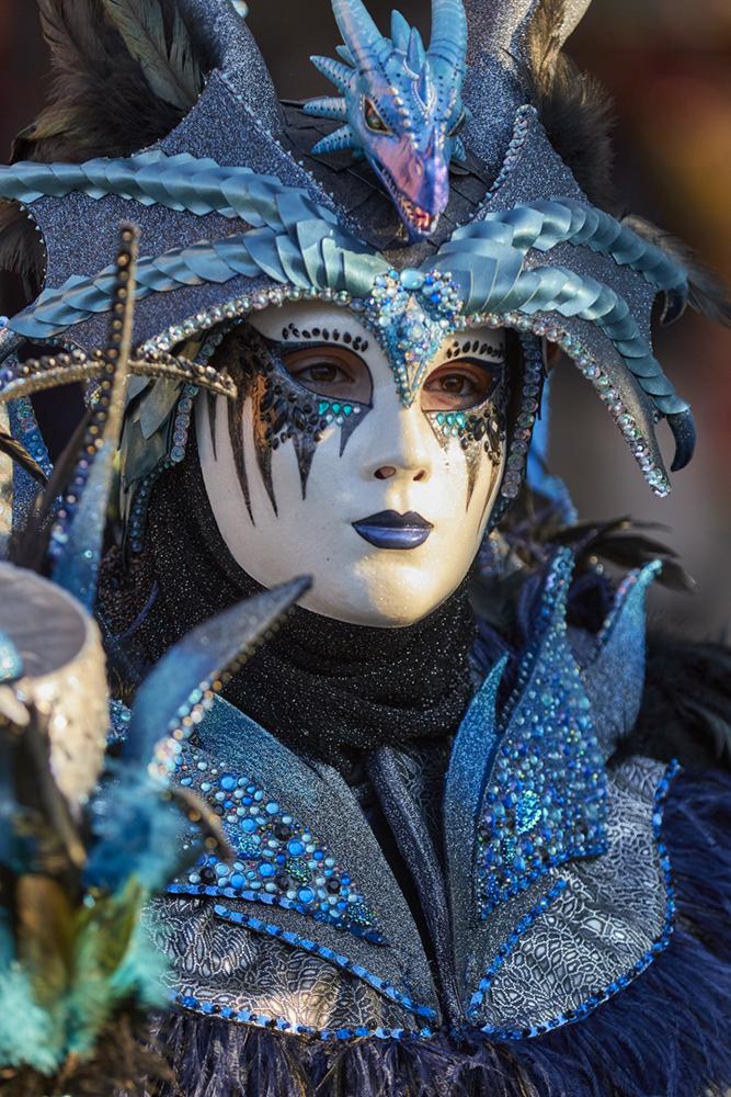 Carnevale-di-Venezia-2020-073