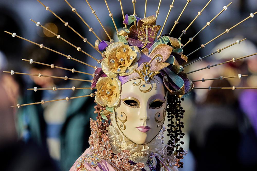 Carnevale-di-Venezia-2020-074