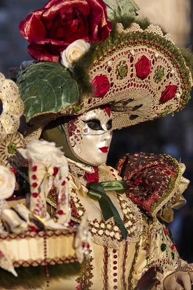 Carnevale-di-Venezia-2020-075