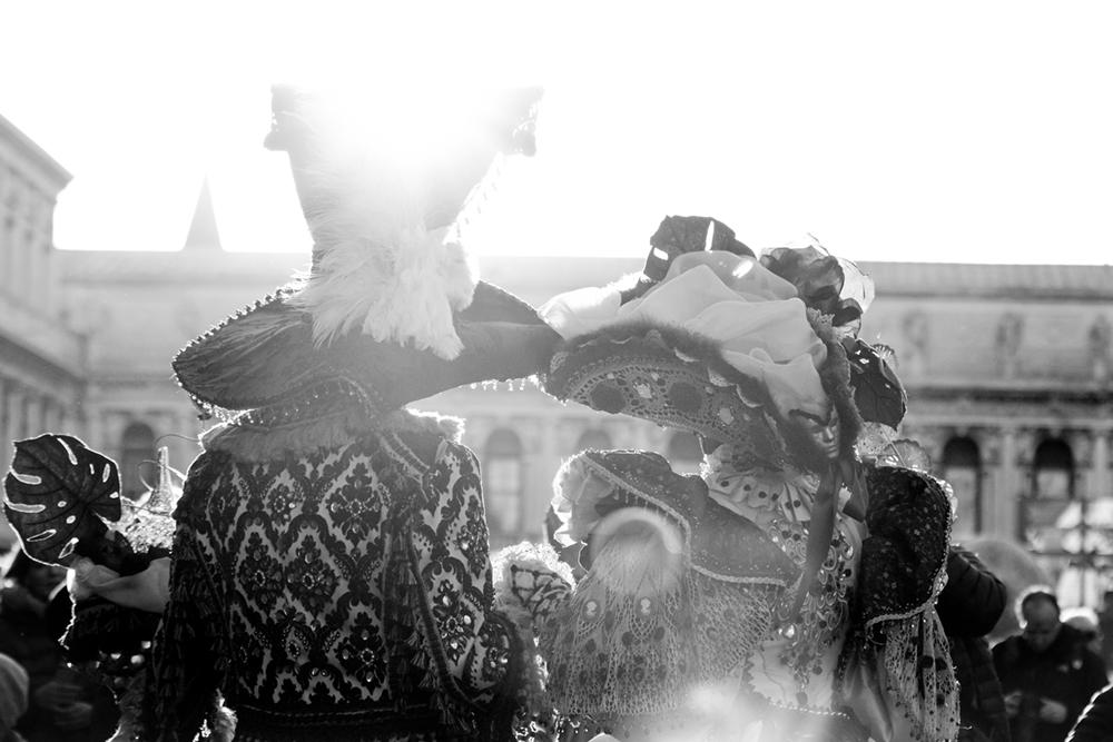 Carnevale-di-Venezia-2020-076