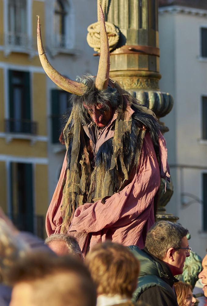 Carnevale-di-Venezia-2020-077