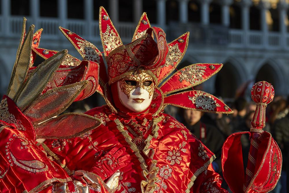 Carnevale-di-Venezia-2020-079