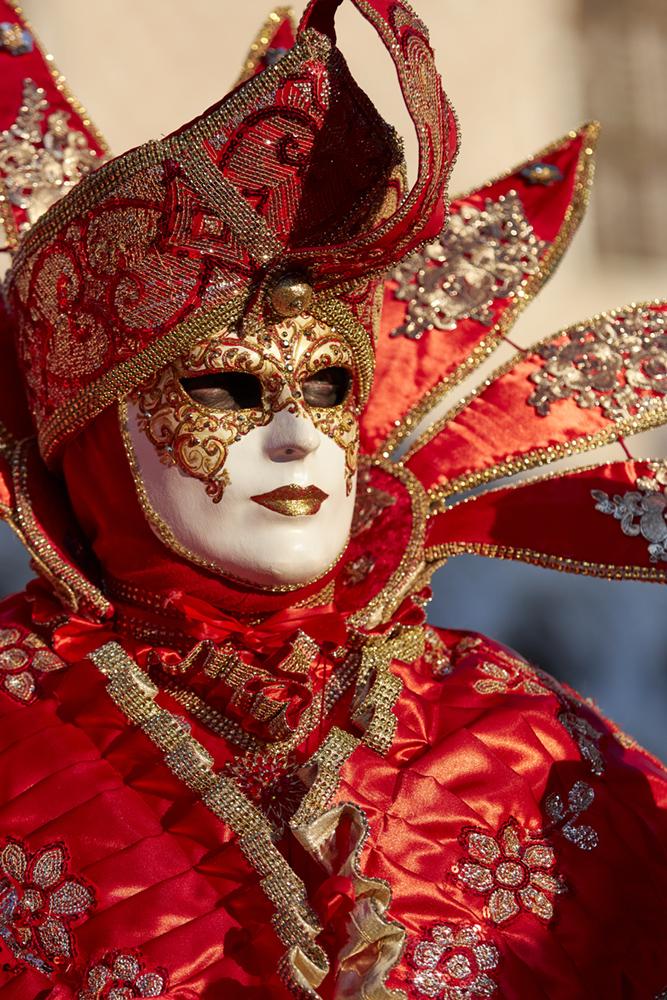 Carnevale-di-Venezia-2020-080