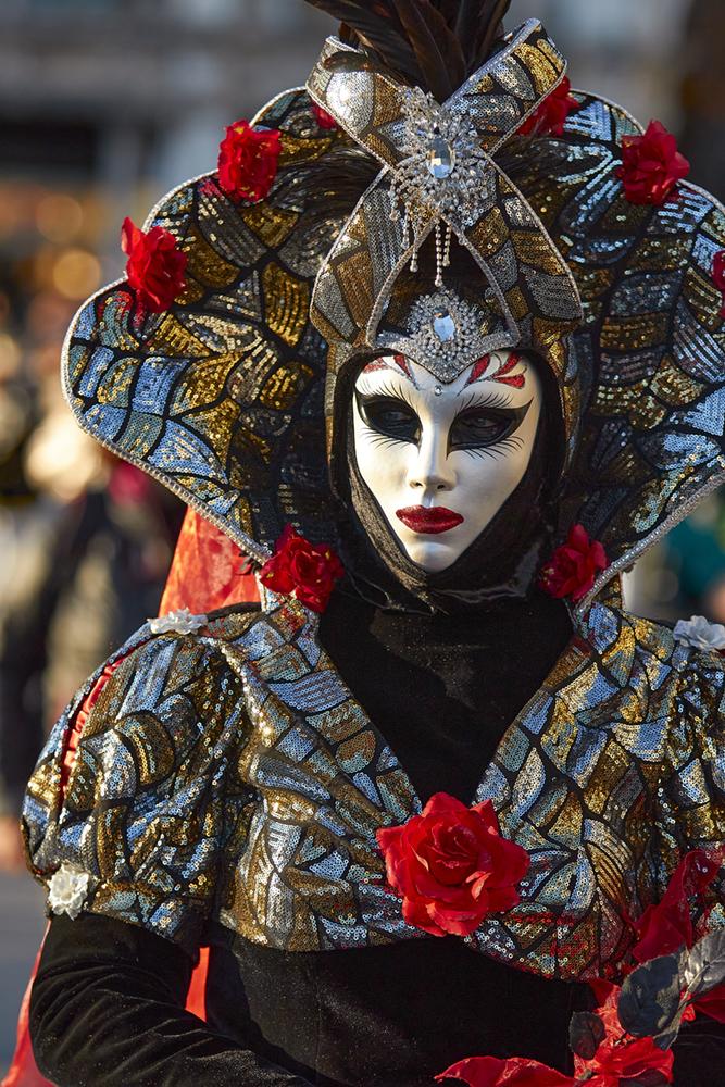 Carnevale-di-Venezia-2020-081