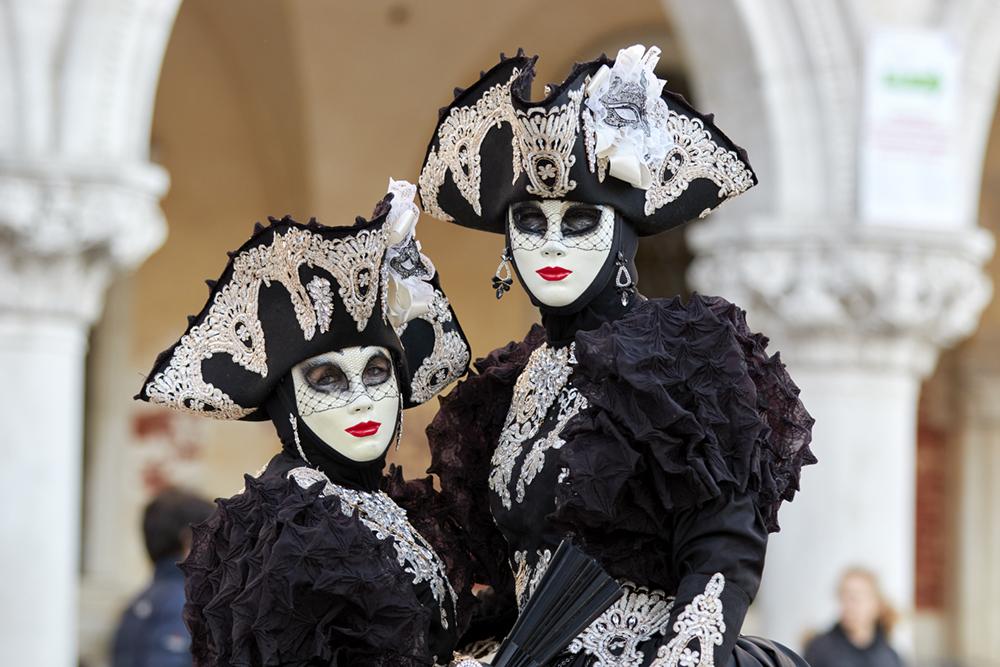 Carnevale-di-Venezia-2020-082
