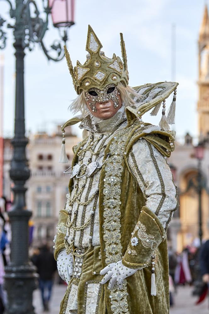 Carnevale-di-Venezia-2020-083