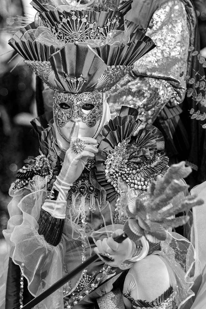 Carnevale-di-Venezia-2020-084