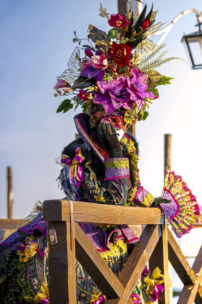 Carnevale-di-Venezia-2020-085