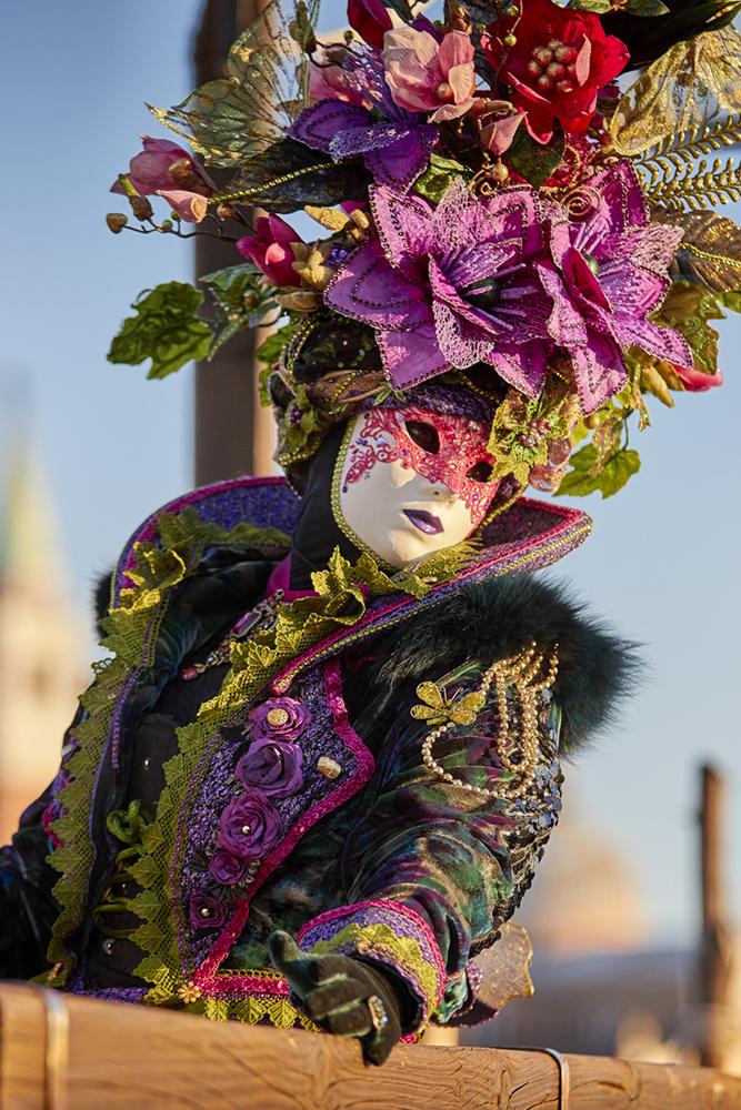 Carnevale-di-Venezia-2020-086