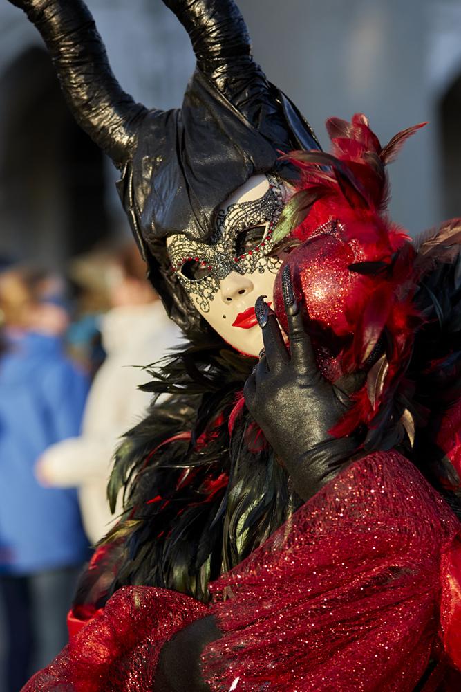 Carnevale-di-Venezia-2020-088