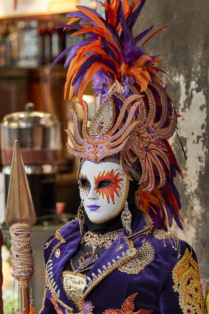 Carnevale-di-Venezia-2020-089