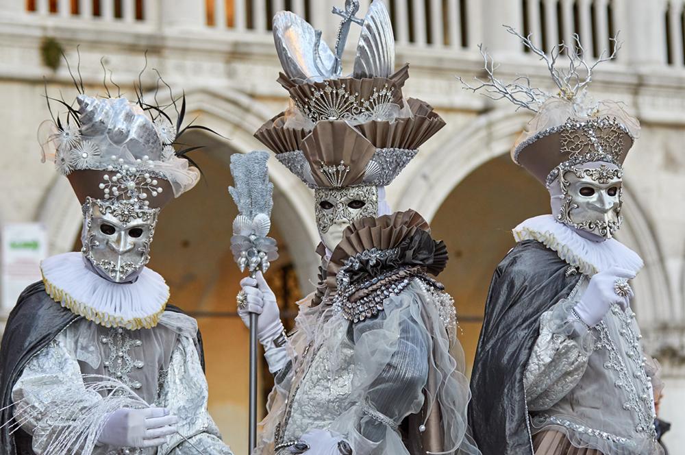 Carnevale-di-Venezia-2020-090