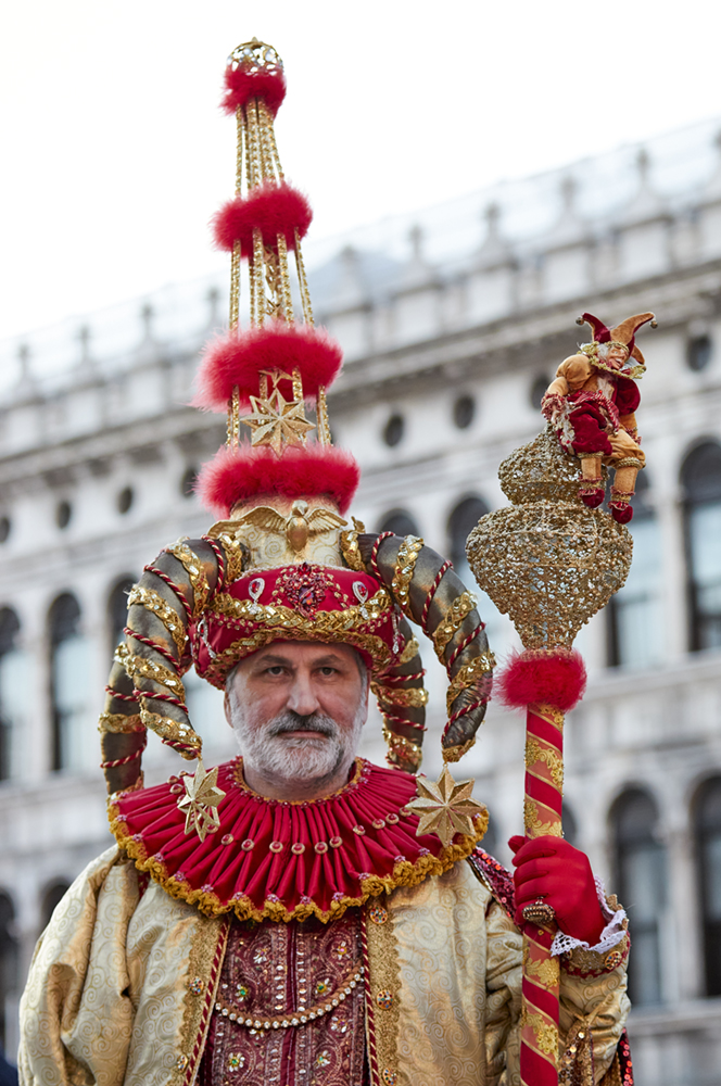 Carnevale-di-Venezia-2020-091
